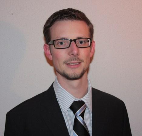 Am 1. April 2011 nimmt der neue Leiter Finanzen, Peter Küchler, bei der Engelberg-Titlis Tourismus AG seine Tätigkeit auf.